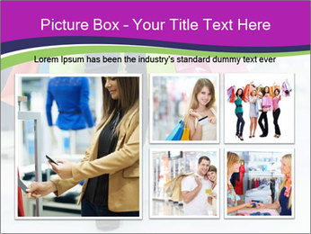 0000084771 PowerPoint Template - Slide 19