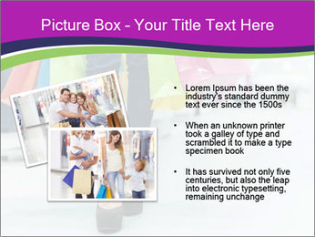 0000084771 PowerPoint Template - Slide 20