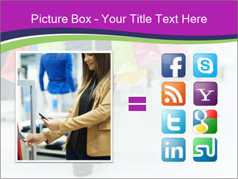 0000084771 PowerPoint Template - Slide 21