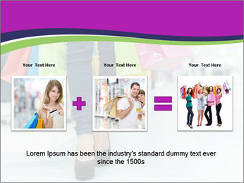 0000084771 PowerPoint Template - Slide 22