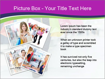 0000084771 PowerPoint Template - Slide 23