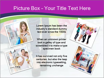 0000084771 PowerPoint Template - Slide 24