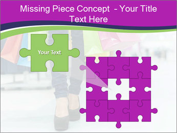 0000084771 PowerPoint Template - Slide 45