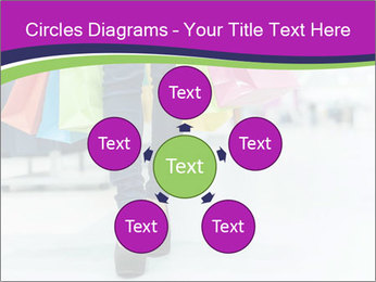 0000084771 PowerPoint Template - Slide 78