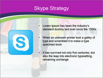 0000084771 PowerPoint Template - Slide 8