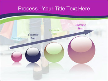 0000084771 PowerPoint Template - Slide 87