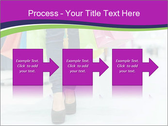 0000084771 PowerPoint Template - Slide 88