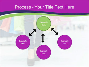 0000084771 PowerPoint Template - Slide 91