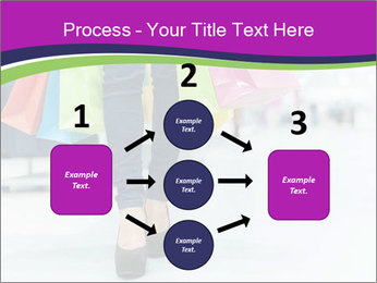 0000084771 PowerPoint Template - Slide 92