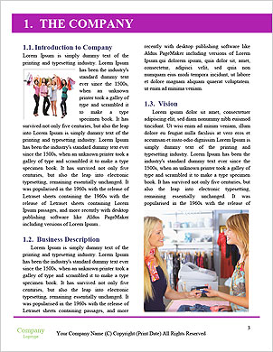 0000084771 Word Template - Page 3