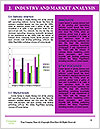 0000084771 Word Templates - Page 6