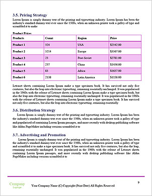 0000084771 Word Template - Page 9
