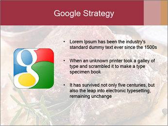 0000084772 PowerPoint Template - Slide 10
