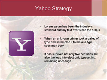 0000084772 PowerPoint Template - Slide 11