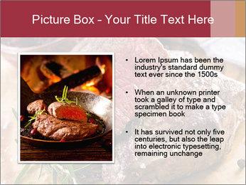 0000084772 PowerPoint Template - Slide 13