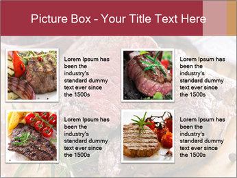 0000084772 PowerPoint Template - Slide 14