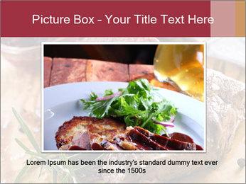 0000084772 PowerPoint Template - Slide 15