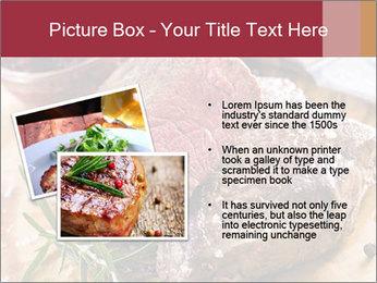 0000084772 PowerPoint Template - Slide 20