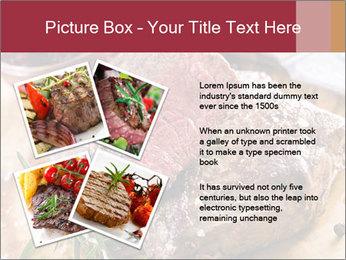 0000084772 PowerPoint Template - Slide 23