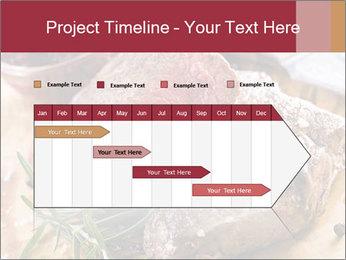 0000084772 PowerPoint Template - Slide 25