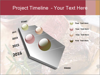 0000084772 PowerPoint Template - Slide 26