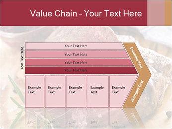 0000084772 PowerPoint Template - Slide 27