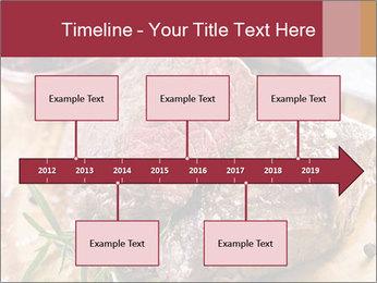 0000084772 PowerPoint Template - Slide 28