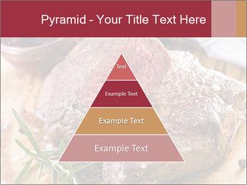 0000084772 PowerPoint Template - Slide 30