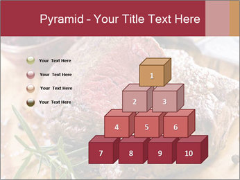 0000084772 PowerPoint Template - Slide 31