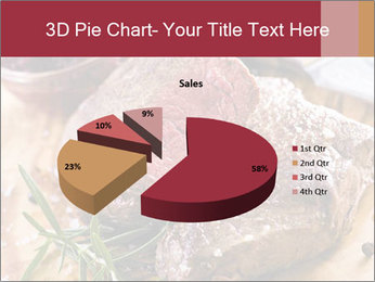 0000084772 PowerPoint Template - Slide 35