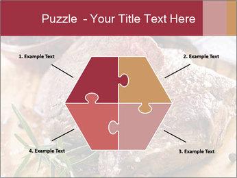 0000084772 PowerPoint Template - Slide 40
