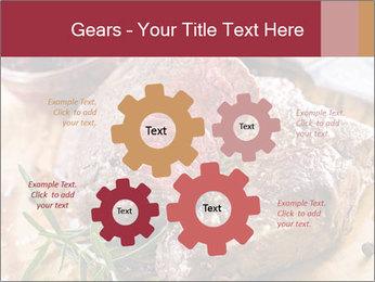 0000084772 PowerPoint Template - Slide 47