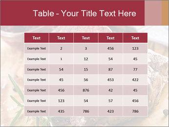 0000084772 PowerPoint Template - Slide 55
