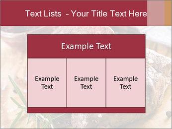 0000084772 PowerPoint Template - Slide 59