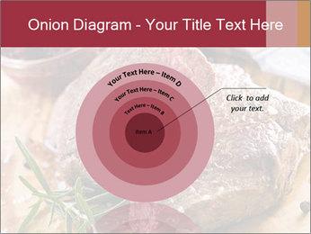 0000084772 PowerPoint Template - Slide 61