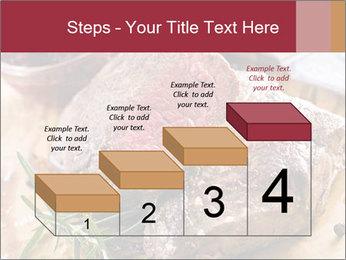 0000084772 PowerPoint Template - Slide 64