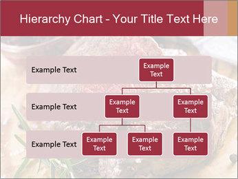 0000084772 PowerPoint Template - Slide 67