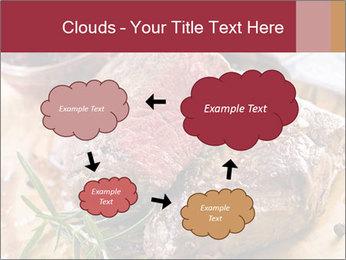 0000084772 PowerPoint Template - Slide 72