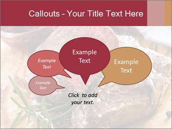 0000084772 PowerPoint Template - Slide 73