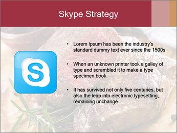 0000084772 PowerPoint Template - Slide 8