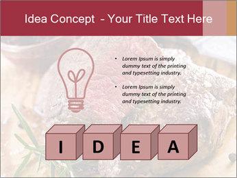 0000084772 PowerPoint Template - Slide 80