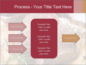 0000084772 PowerPoint Template - Slide 85