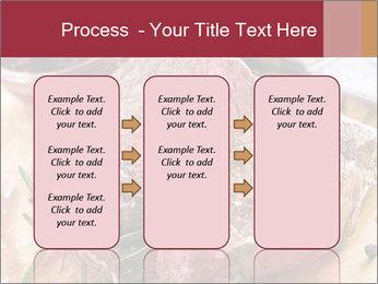 0000084772 PowerPoint Template - Slide 86