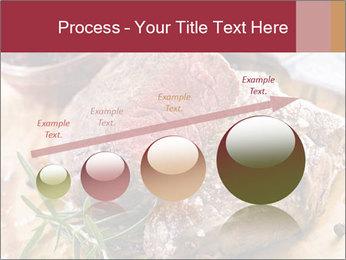 0000084772 PowerPoint Template - Slide 87