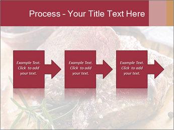 0000084772 PowerPoint Template - Slide 88