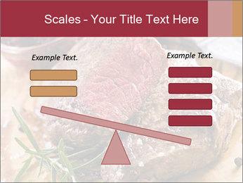 0000084772 PowerPoint Template - Slide 89