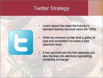 0000084772 PowerPoint Template - Slide 9
