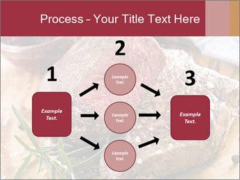 0000084772 PowerPoint Template - Slide 92