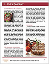 0000084772 Word Templates - Page 3