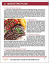 0000084772 Word Templates - Page 8